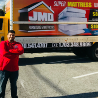 Jmd Furniture Rookstool Real Estate Interviews